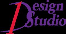 1 Design Studios